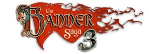 Banner Saga 3 (Stoic 2017)