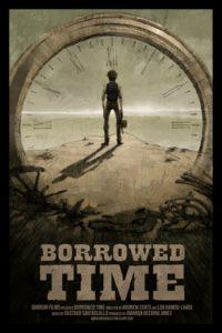 Borrowed Time, 2016