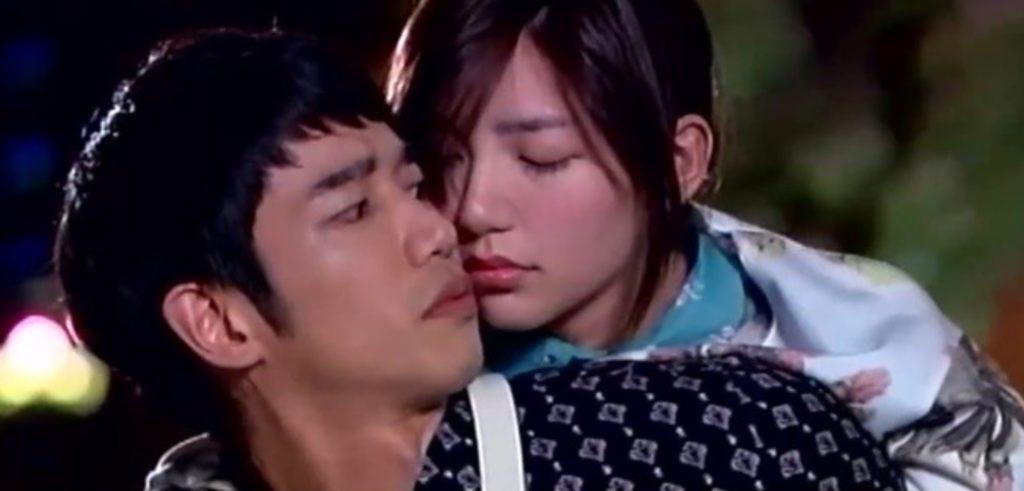 Life Affirming Asian Dramas: Love Myself or You, 2014, dramafever,