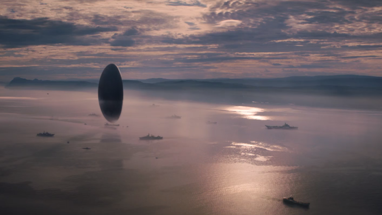 Isolationism vs Globalism: Watching Arrival After Trump