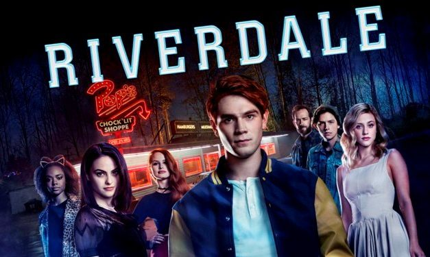 Problems in Riverdale: Formulaic Tropes, Bad Boys Edition