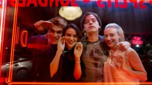 Riverdale screenshot_CW_2017
