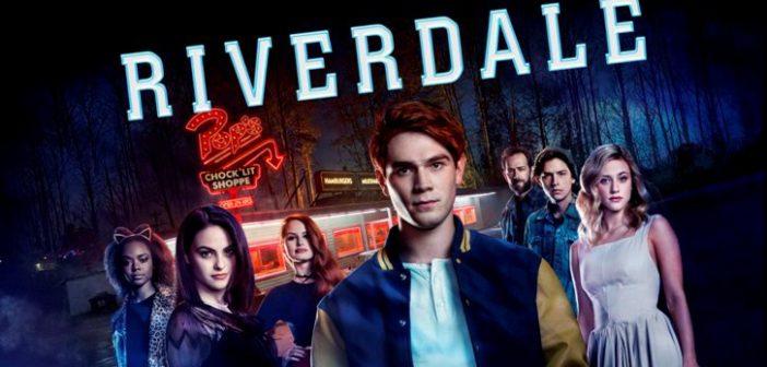 Riverdale screenshot_CW_2017