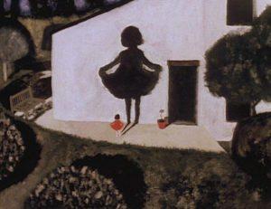 Jumping Joan