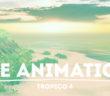Tropico 4. Haemimont Games. Kalypso Media. 2011.