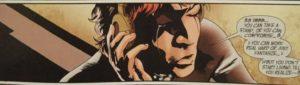 KISS #, Dynamite Comics, Amy Chu & Kewber Baal
