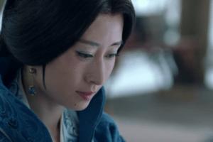 Nirvana in Fire 2 - Beijing TV, 2015
