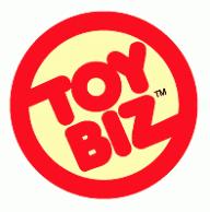 ToyBiz logo