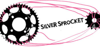 Logo via Silver Sprocket