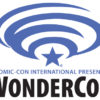 Accessibility! Was it a Thing?: WonderCon 2019 Con Diary