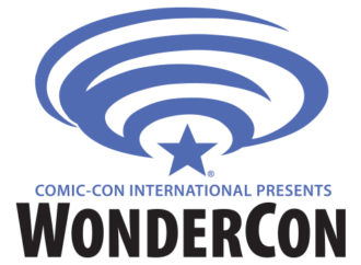How Wondercon Failed Disabled Attendees
