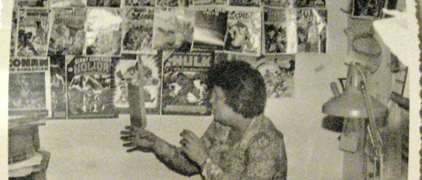 13 Amazing Women Who've Been Making Comics for Longer Than the Internet Would Have You Believe