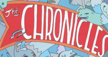 Chronicles of Fortune Feature via Radiator Comics copy