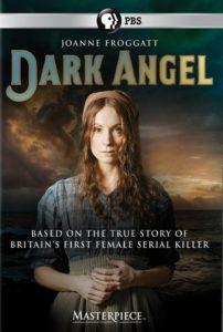 Dark Angel_PBS Masterpiece Theater_2017