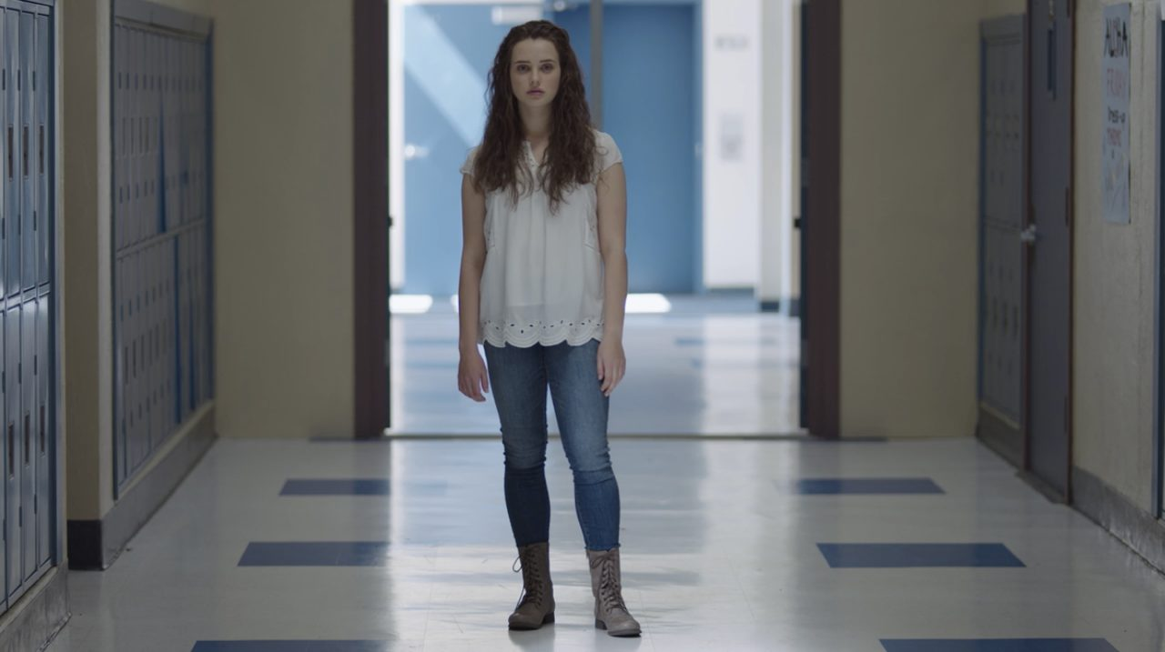 13 Reasons Why Seriously Needed Adequate Content Warnings