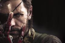 Metal Gear Snake Konami Microsoft