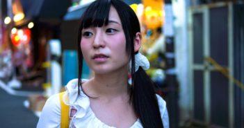 Rio Hiiragi - Tokyo Idols - Kyoko Miyake, 2017