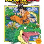 Writer: Akira Toriyama, Masashi Kishimoto Artist/Cover Artist: Akira Toriyama and Masashi Kishimoto. FCBD 2017. Free Comic Book Day. Viz Media.