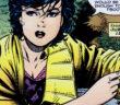 jubilee, Generation X #1, Marvel Comics, 1993. Chris Bachallo & Scott Lobdell