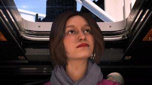 Mass Effect Andromeda; Bioware; 2017