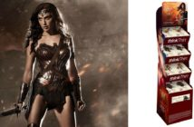 wonderwoman, warner bros/ thinkThin, via allure.com