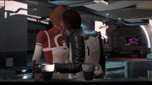 Mass Effect Andromeda [Bioware | Electronic Arts 2017]