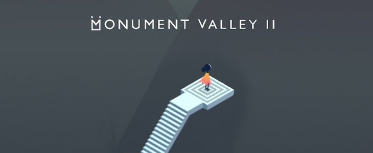 Monument Valley 2 is a Delightful, But Too Safe Sequel