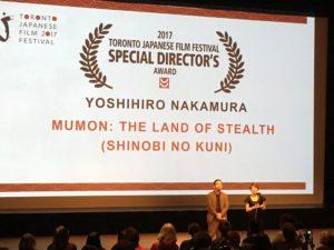 Yoshihiro-Nakamura-Q&A---2017-Toronto-Japanese-Film-Festival---photo-by-Angel-Cruz-(6-28-17)