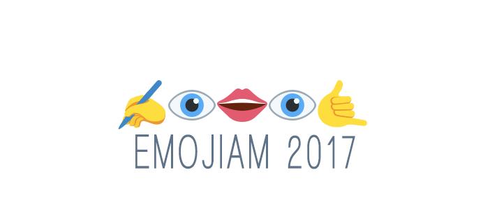 Emojiam
