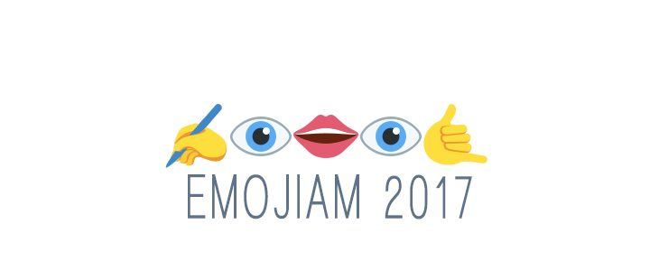 Emojiam Combines The Beauty of Emojis With The Challenge of Quick Game Design