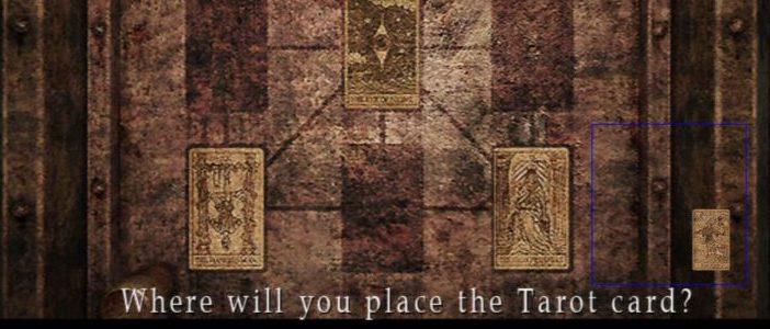 Silent Hill 3, Konami Computer Entertainment Tokyo, Konami, 2003