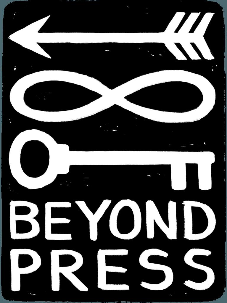 Beyond Press