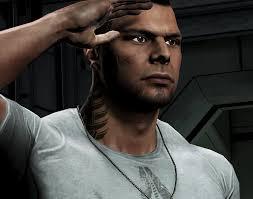 Mass Effect 3 [BioWare]