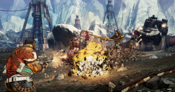 http://www.gearboxsoftware.com/game/borderlands-2/