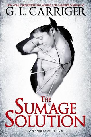 Cover of The Sumage Solution
