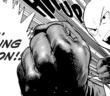 One Punch Man, Viz, Written by One Illustrated by Yusuke Murata
