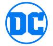 DC logo 2017