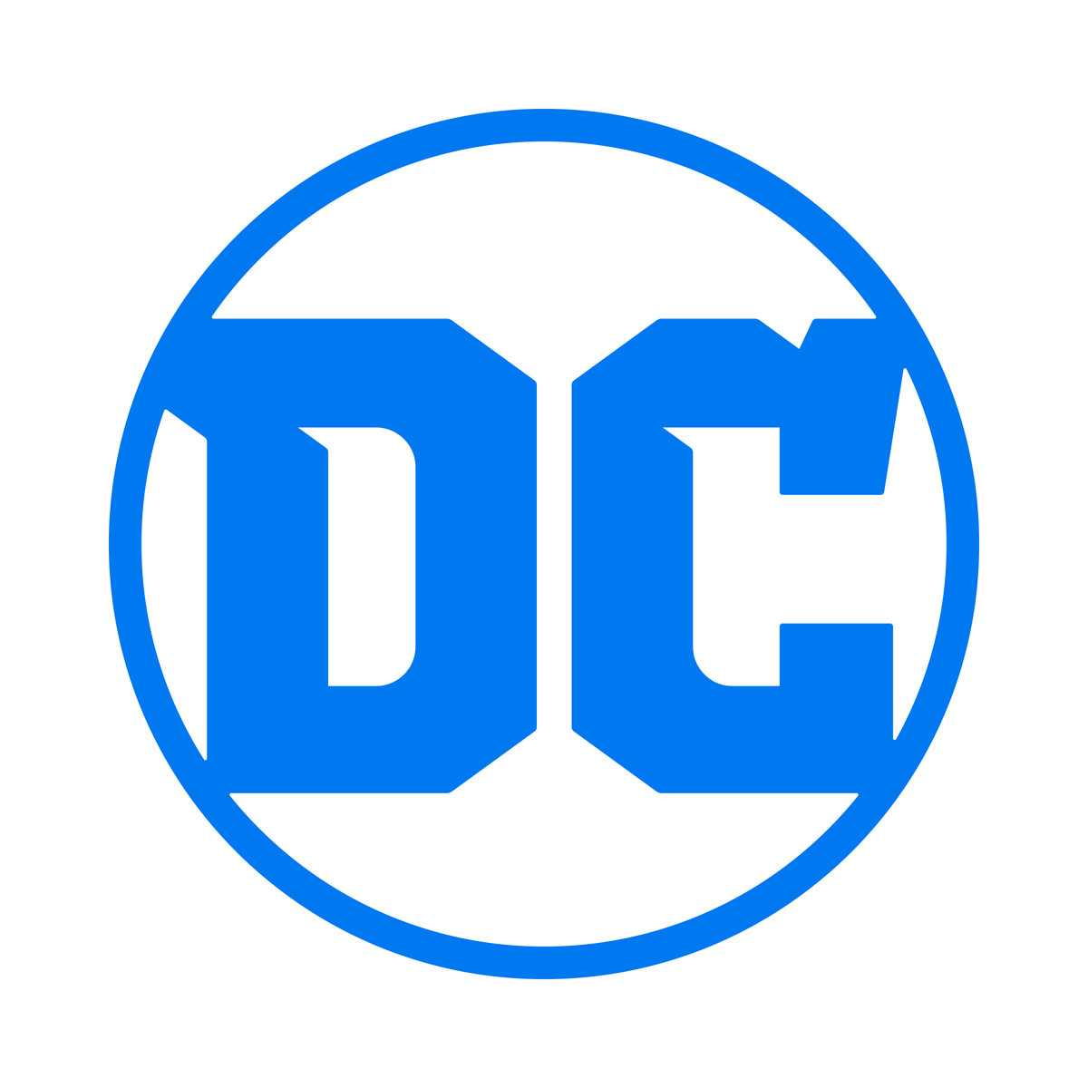 52 Facts About DC, By The Numbers: October 2017, Week One