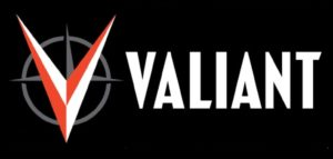 Valiant Efforts: Your All-Valiant Monthly Catch-Up