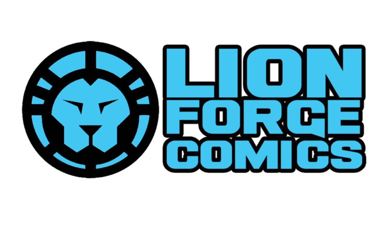 The Mane Event: Lion Forge Pubwatch