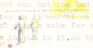 My 60's Diary.