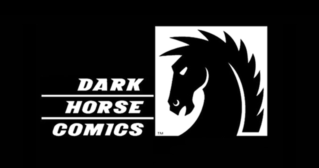 Presenting Dark Horse: Cats, Hammers, Berger Books