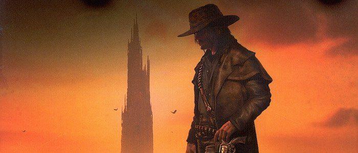The Gunslinger Misses the Mark