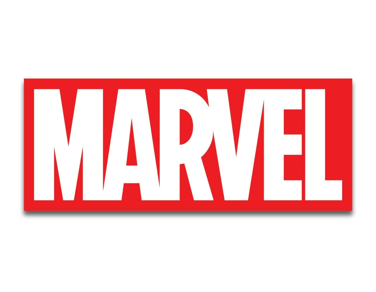 Monthly Marvel Muster: Ring Out the Dead Year