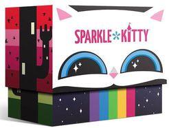 Sparkle Kitty, Breaking Games, 2017