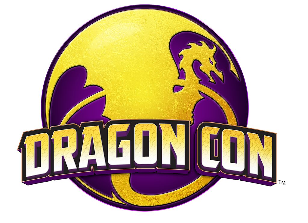 Dragon Con 2017: Highs and Lows