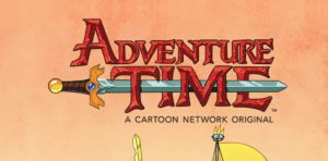 Adventure Time #68 Publisher: KaBOOM!, an imprint of BOOM! Studios Writer: Delilah S. Dawson Artist: Ian McGinty Cover Artists: Main Cover: Shelli Paroline & Braden Lamb