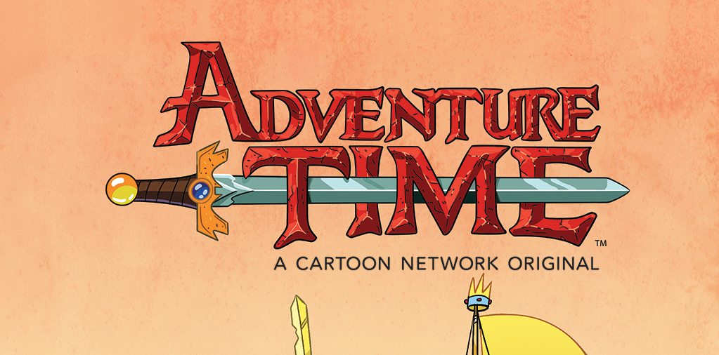 Adventure Time Issue #68: Dealing with Ageism