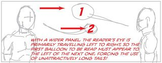 L-R-Wide, Jim Campbell lettering advice, Clint Flicker Lettering Advice blog