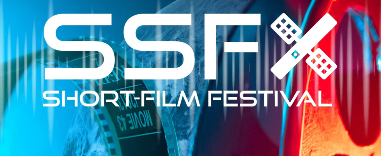 SSFX Film Festival Is Finding The Humanity In Sounds From Space